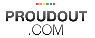 proudOUT-com_logo.png