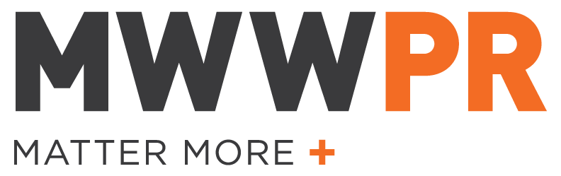 MWW_Logo_with_Tag_FINAL.png