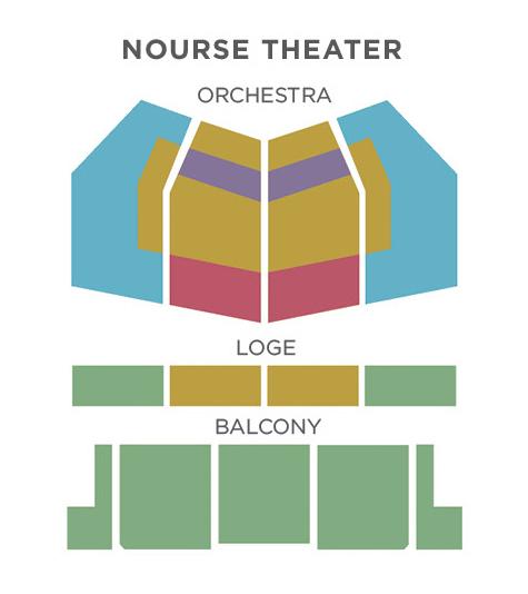 Nourse Seating.jpg