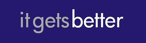 blue-cube-logo-web.png