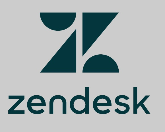 zendesk-medium-77.jpg