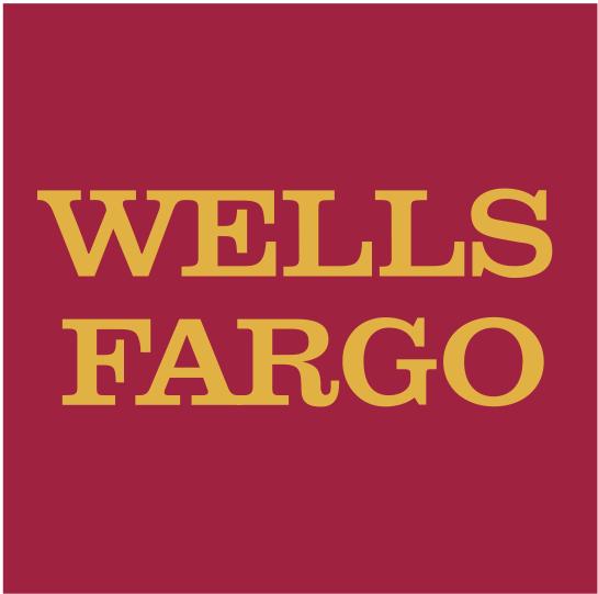 wells_fargo_logo.png