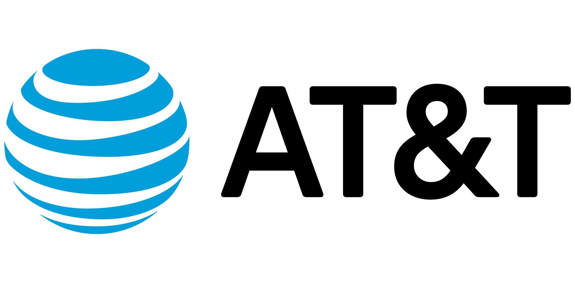 AT%26T+Logo-New+Globe+w+AT%26T%5B1%5D+%281%29.jpg