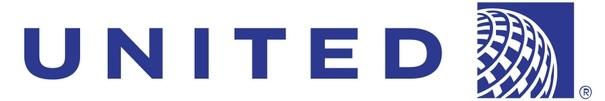 united-airlines-logo.jpg