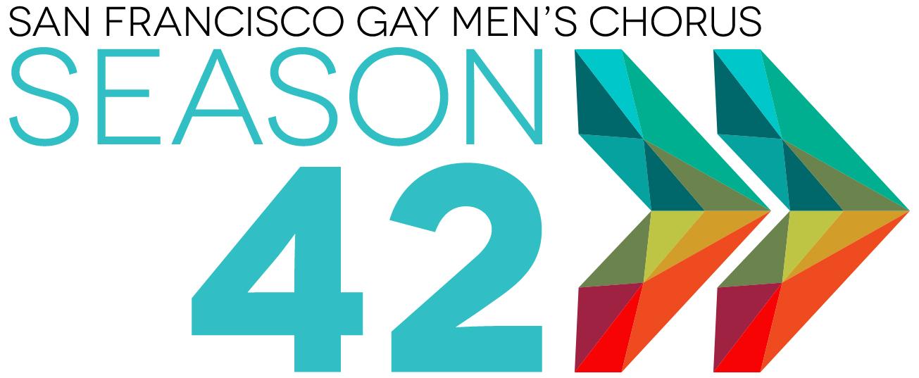Season42_SFGMC_Icon.jpg