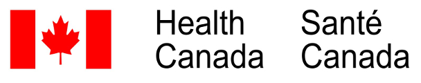 Health Canada-scaled.jpg