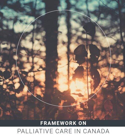 PC Framework.JPG