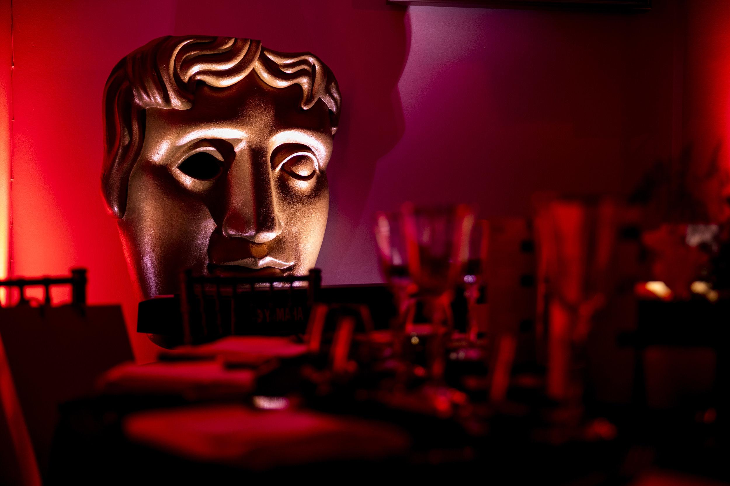 BAFTA_Fundraiser_2017_024_0034.jpg