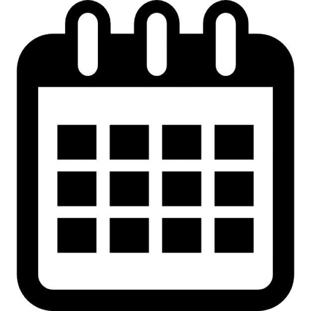 calendar icon 2.jpg
