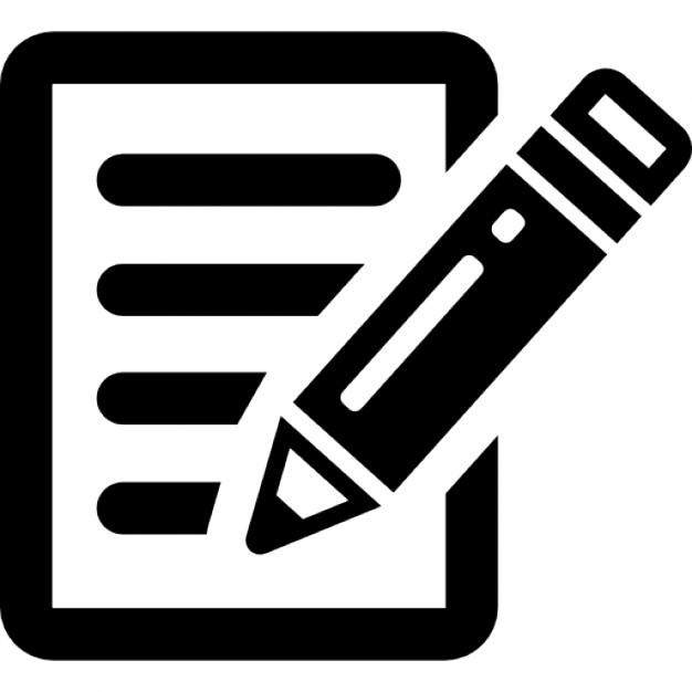 Pen icon.jpg
