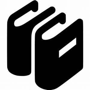 Book icon 2.jpg