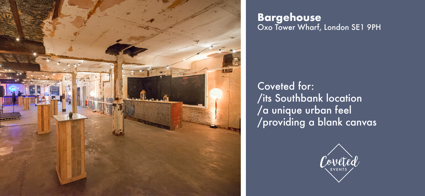 Venue Search - Bargehouse.jpg
