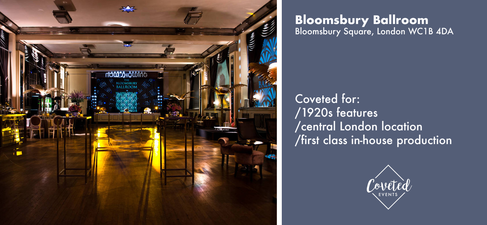 Venue Search - Bloomsbury Ballroom.jpg