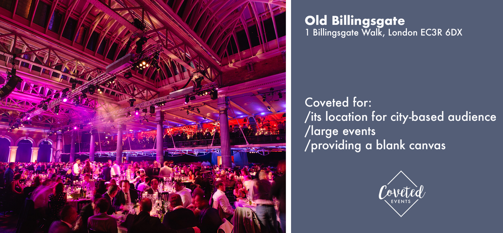 Venue Search - Old Billingsgate.jpg
