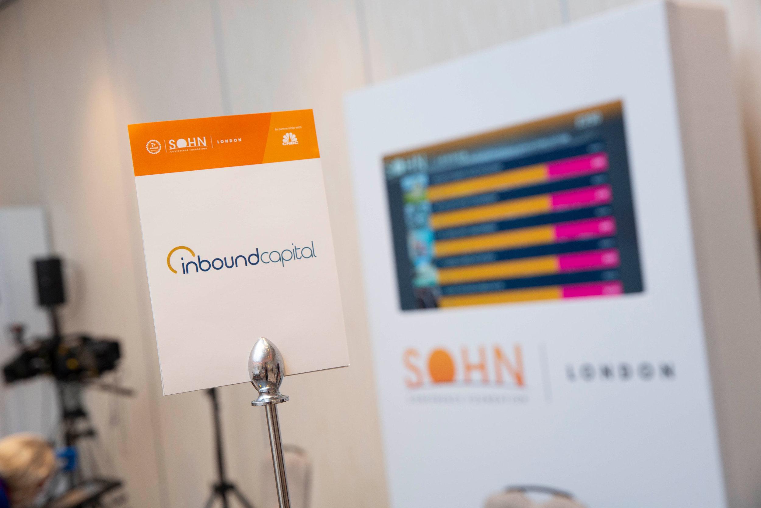 Sohn_Conference_Foundation_2018_057_0917.jpg
