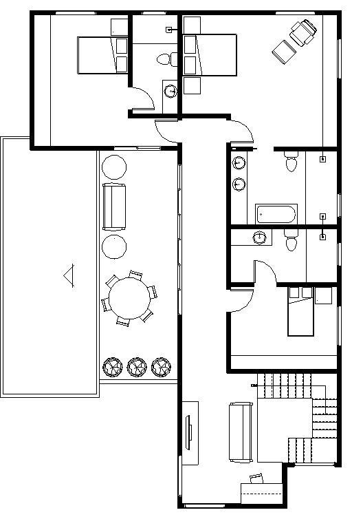 Proposta2 - Floor Plan - SEGUNDO PAVIMENTO - LAYOUT.jpg