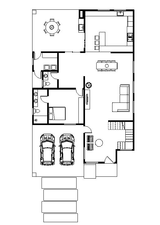 Proposta2 - Floor Plan - PRIMEIRO PAVIMENTO - LAYOUT.jpg