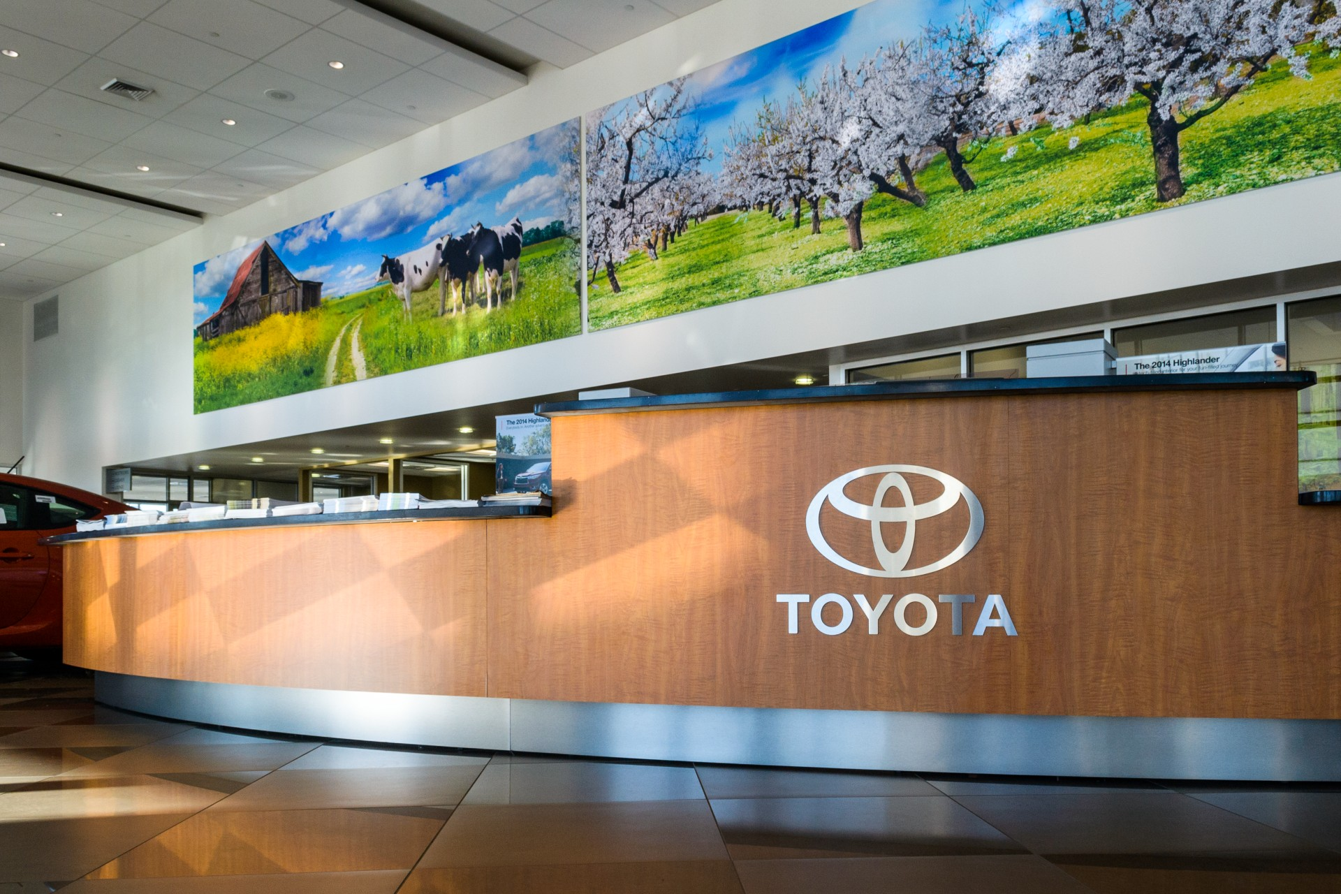 Toyota-4.jpg