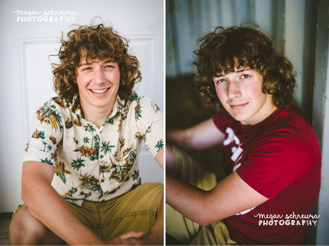 Elmwood-IL-Senior-Photo