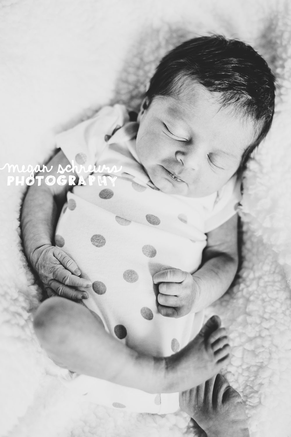 adeline-newborn-highlights-5.jpg