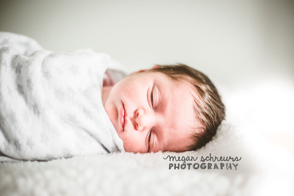 adeline-newborn-highlights-11.jpg