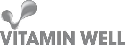 csm_Logo_1rad_3D_150mm150dpi_46c7a6052b.png