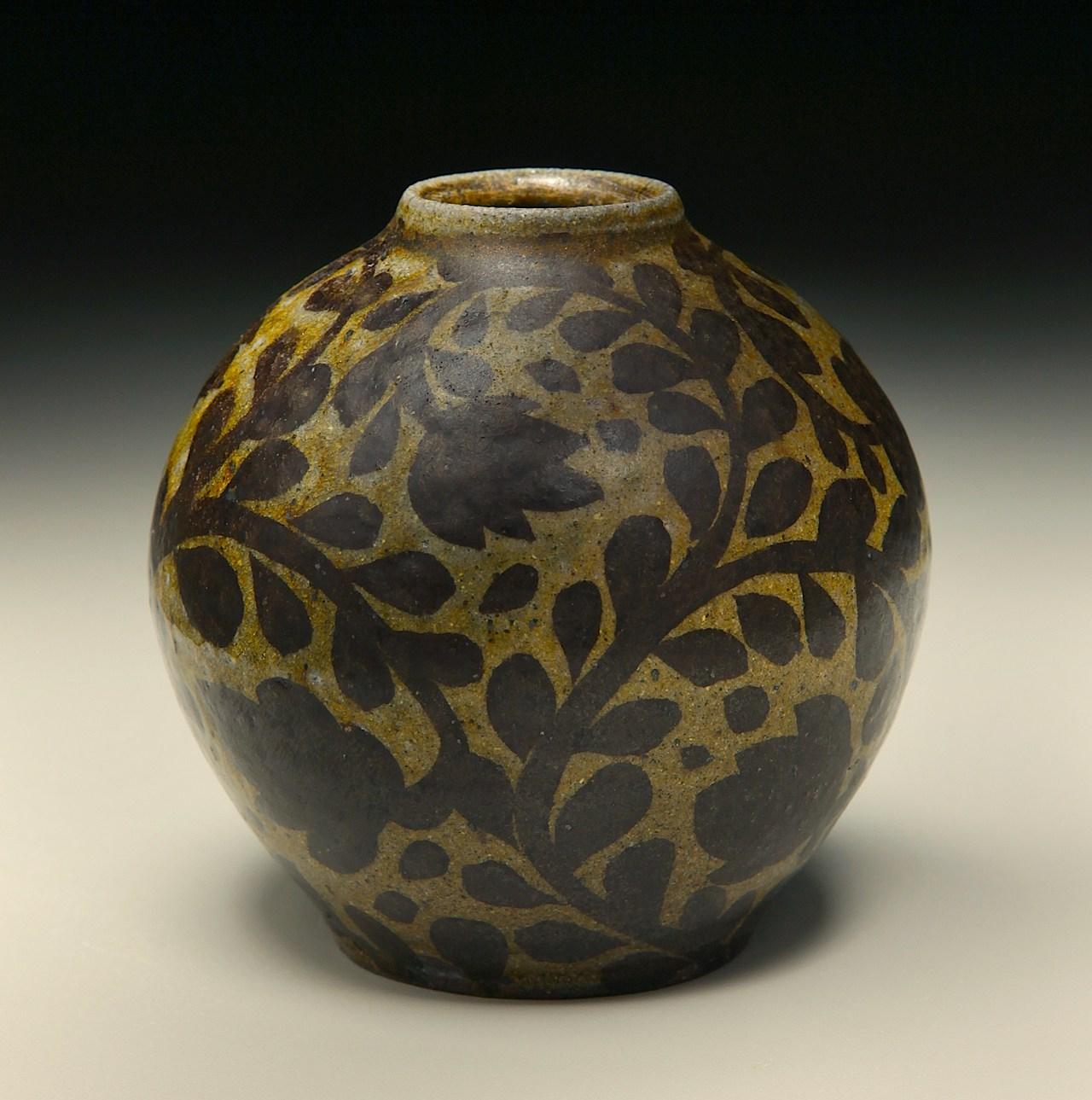 Michael-Kline-Rounded-Vase.jpg