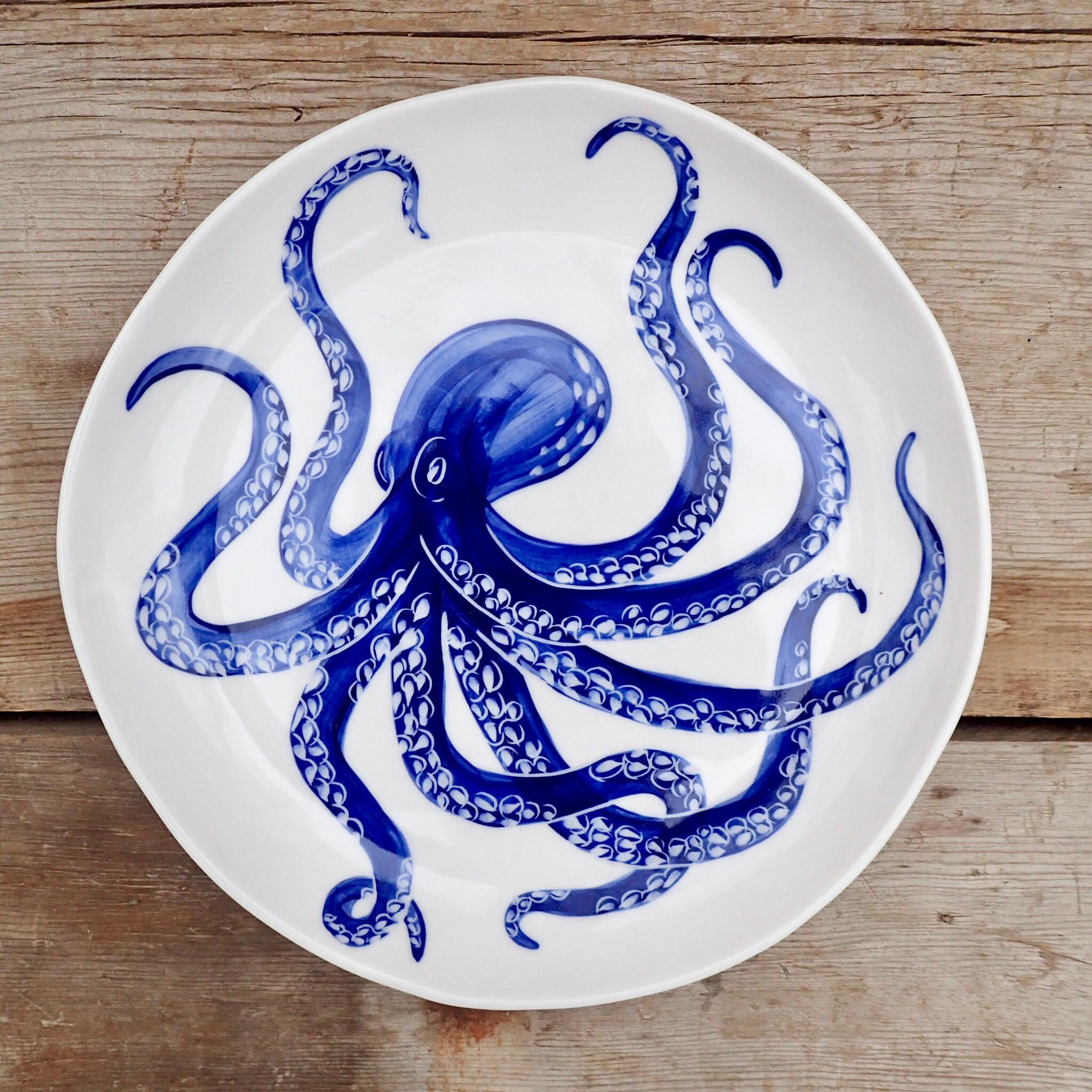 OctopusDinner-BJK.jpg