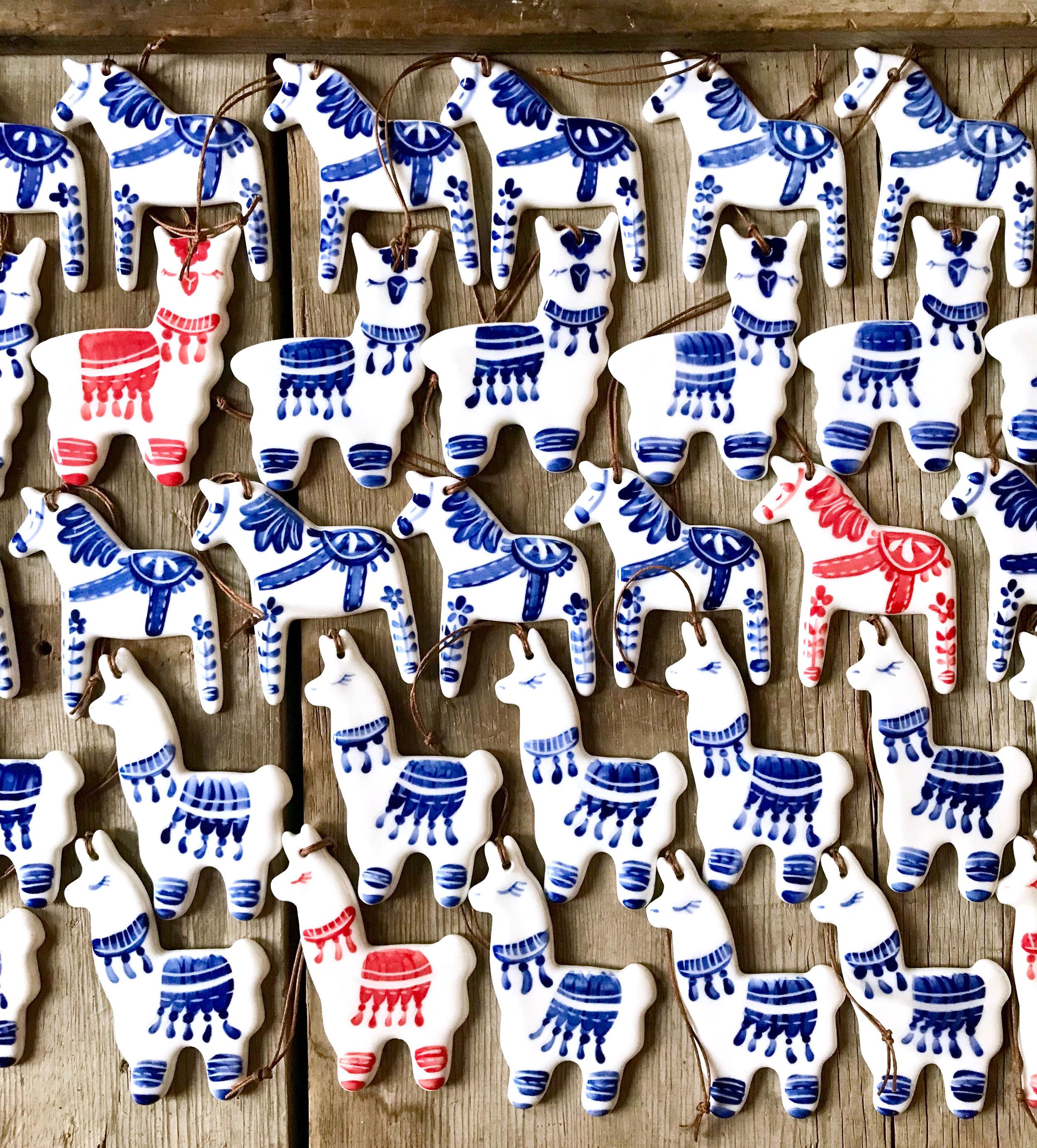 Ornaments_BeccaJane.jpg