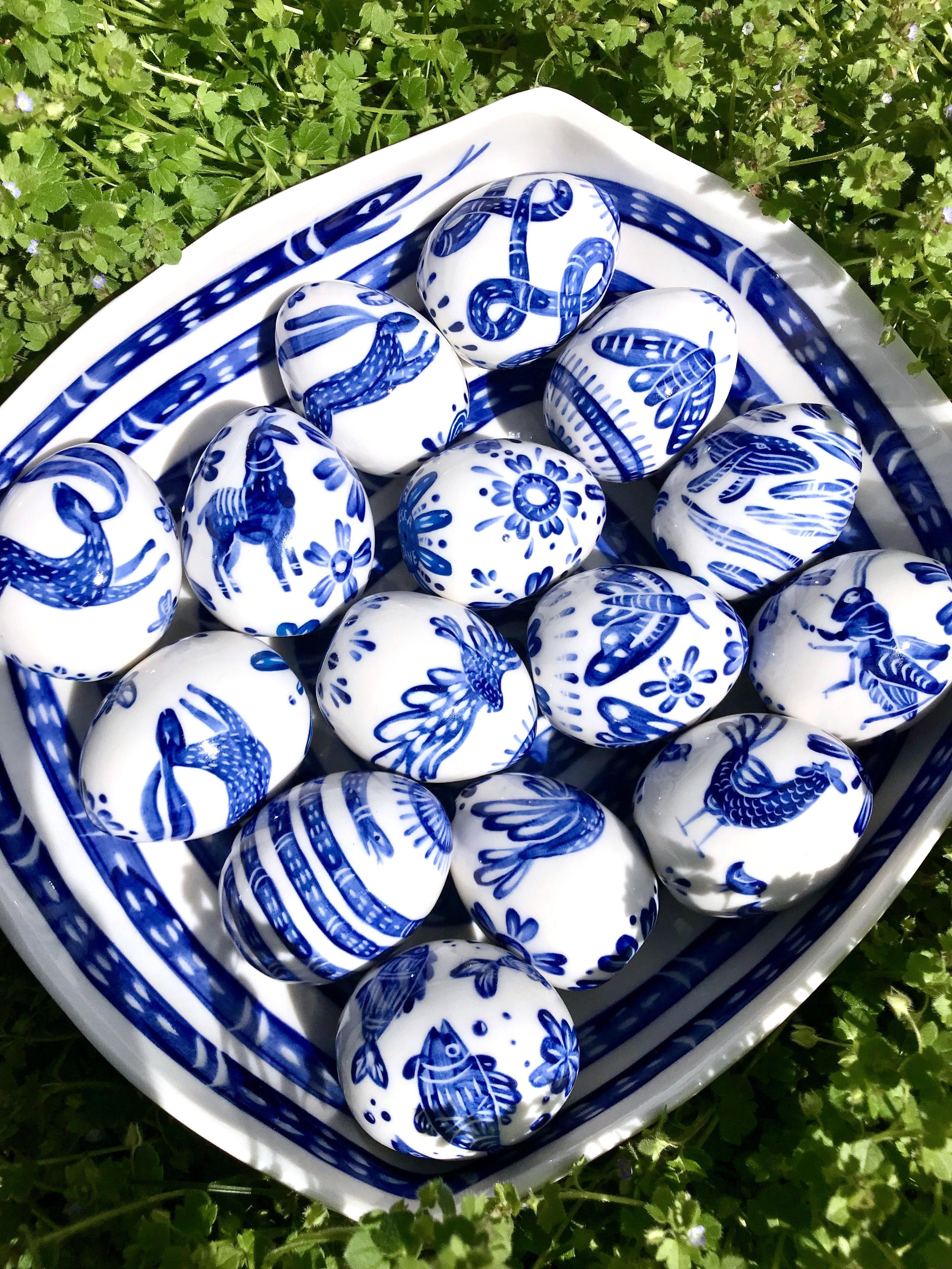 PorcelainEggs_BJK.jpg