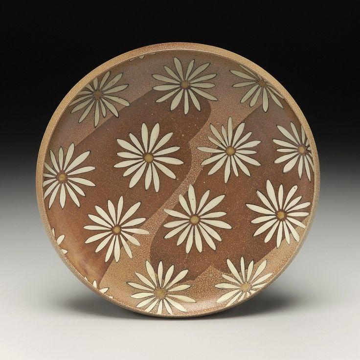 a664b294d7a4a6cdec9196ac7792712a--pottery-plates-ceramic-plates.jpg