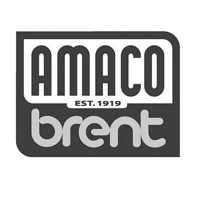 amacoLogoGray.png