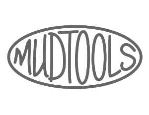 mudtools-logo-grayscale.png