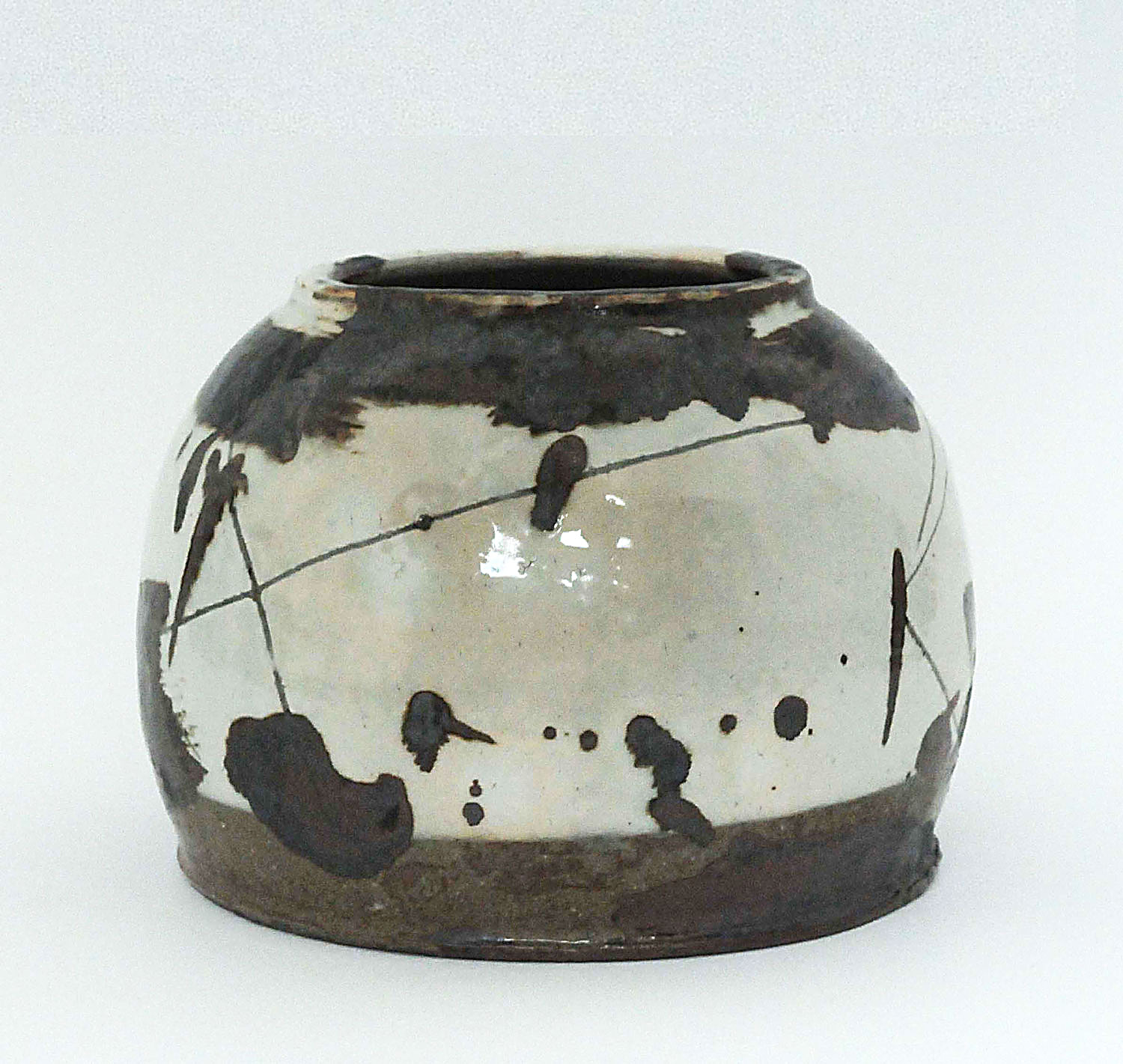 Ree-Soojong_Cousins-in-Clay_May-30-31-2020_Bulldog-Pottery_Seagrove_NC.jpg