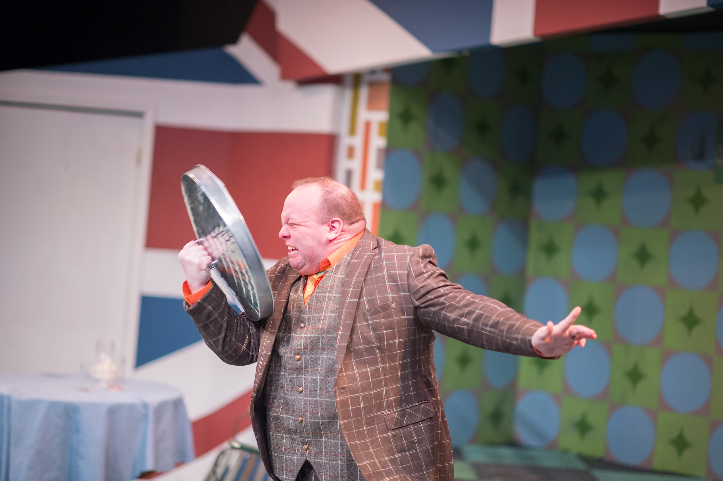 135-Yellow Tree Theatre-Photography-One Man Two Guvnors-Minneapolis-Minnesota photographer-April 11, 2017-www.jcoxphotography.com.jpg