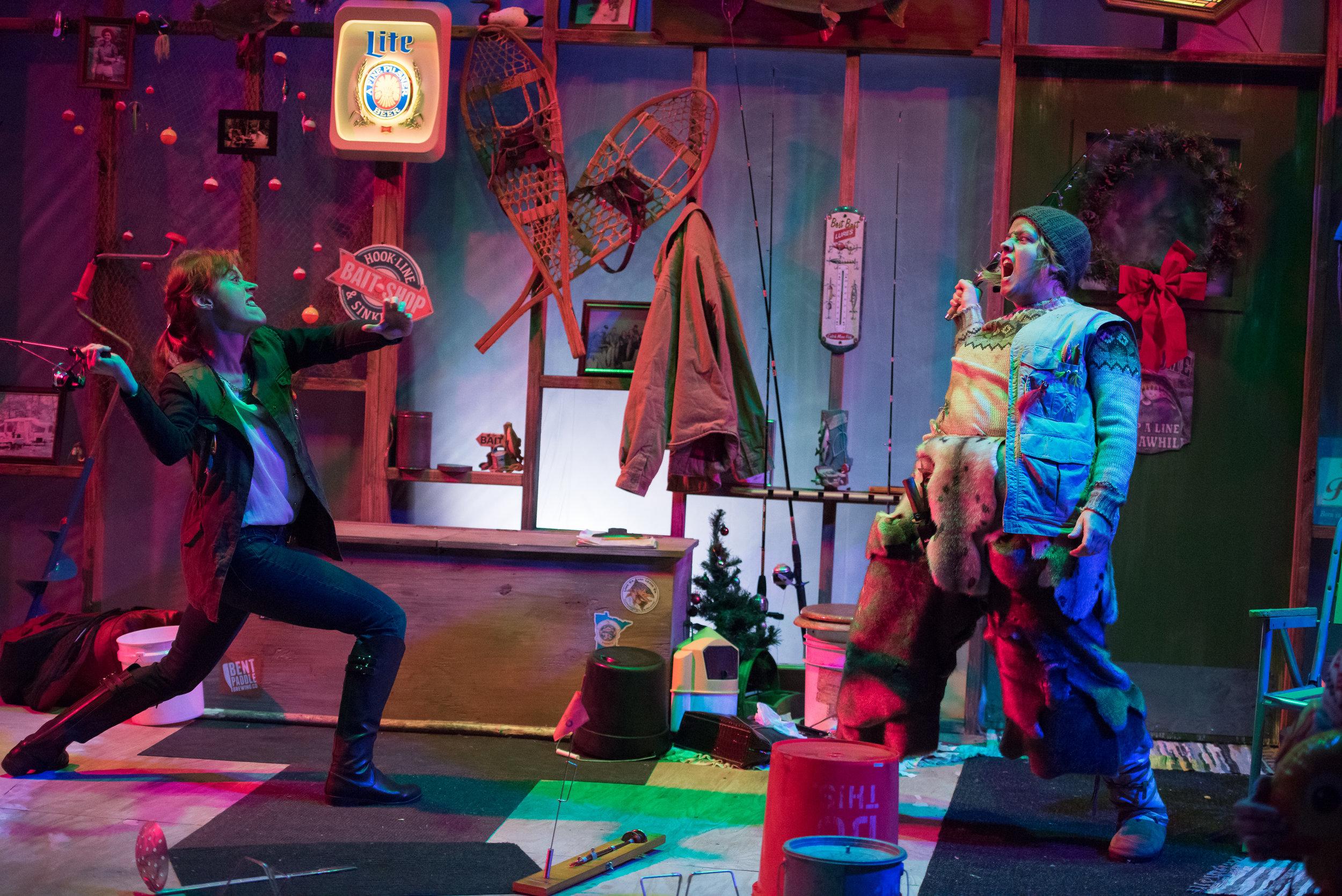 135-Yellow-Tree-Theatre-Gone-Fishin-Stage-photography-Minneapolis-Photographer-November 08, 2016-www.jcoxphotography.com.jpg