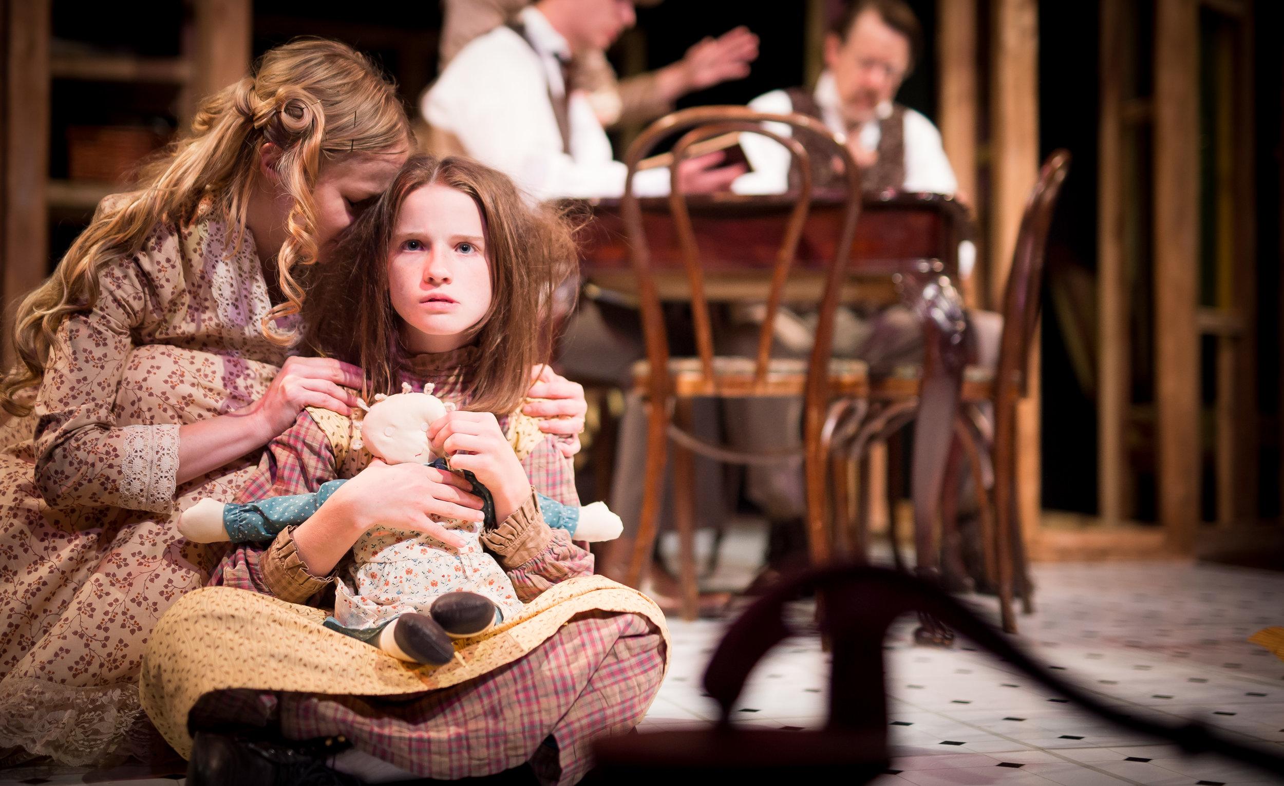 045-Yellow Tree Theatre-Miracle Worker-Helen Keller-Osseo-Minneapolis-community-photography-September 11, 2018-www.jcoxphotography.com.jpg