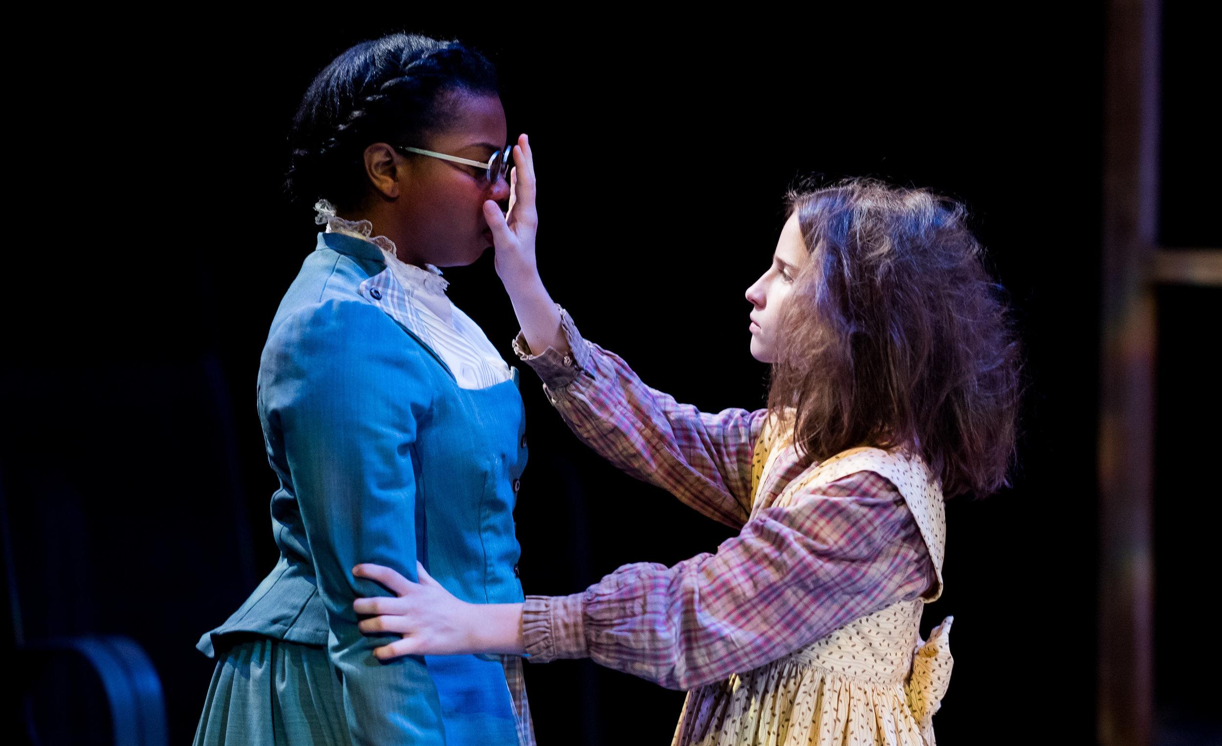 129-Yellow Tree Theatre-Miracle Worker-Helen Keller-Osseo-Minneapolis-community-photography-September 11, 2018-www.jcoxphotography.com.jpg