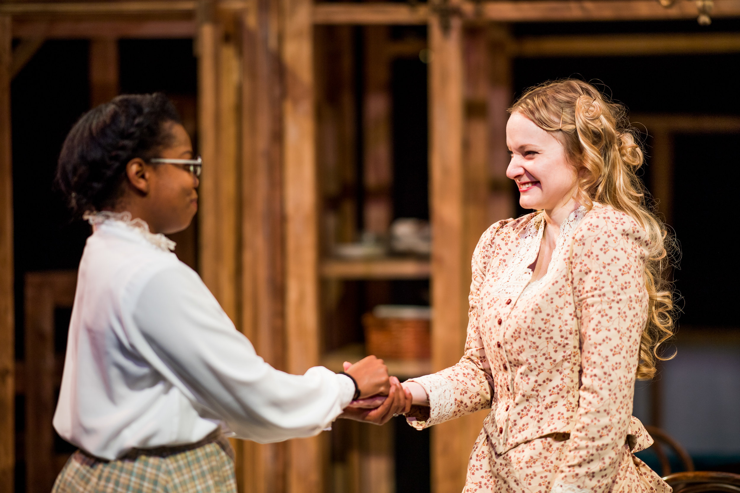 362-Yellow Tree Theatre-Miracle Worker-Helen Keller-Osseo-Minneapolis-community-photography-September 11, 2018-www.jcoxphotography.com.jpg