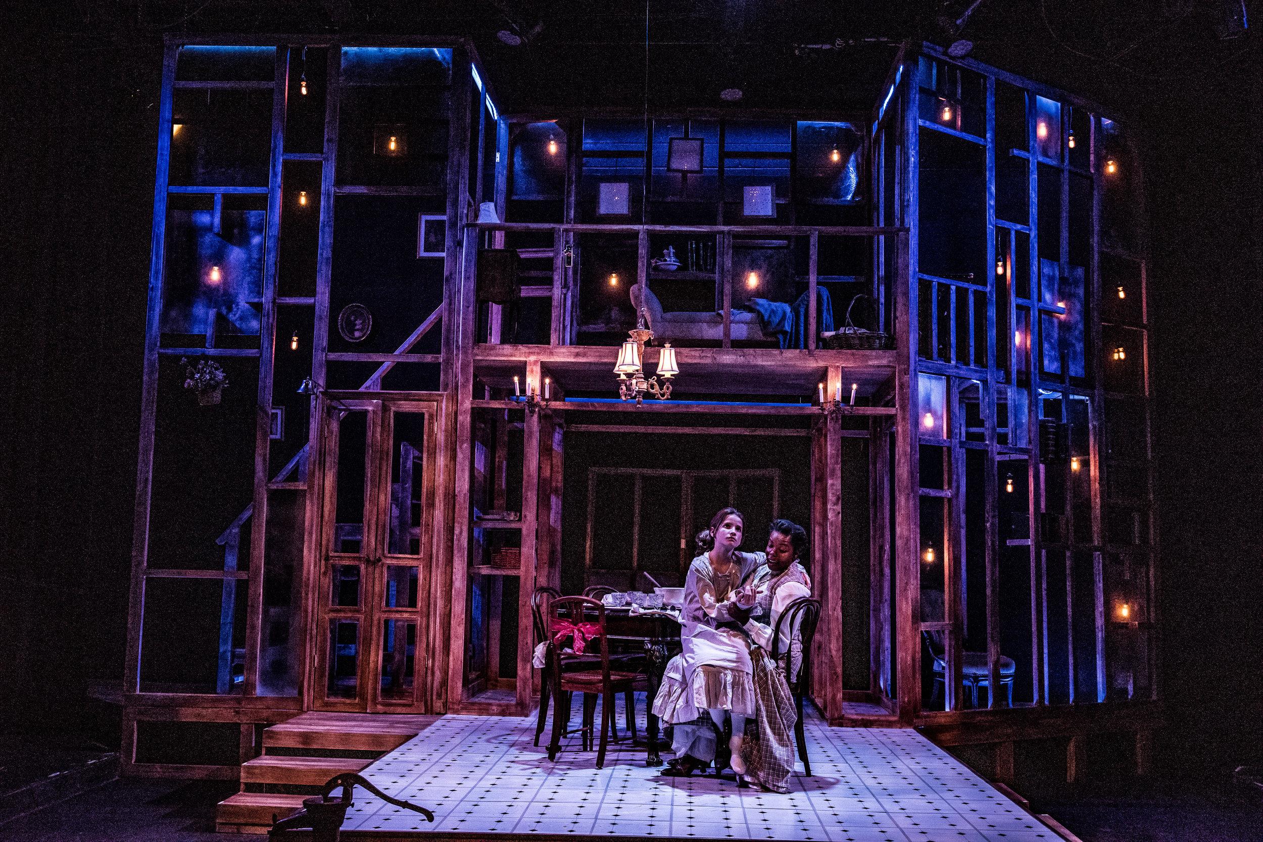 630-Yellow Tree Theatre-Miracle Worker-Helen Keller-Osseo-Minneapolis-community-photography-September 11, 2018-www.jcoxphotography.com.jpg