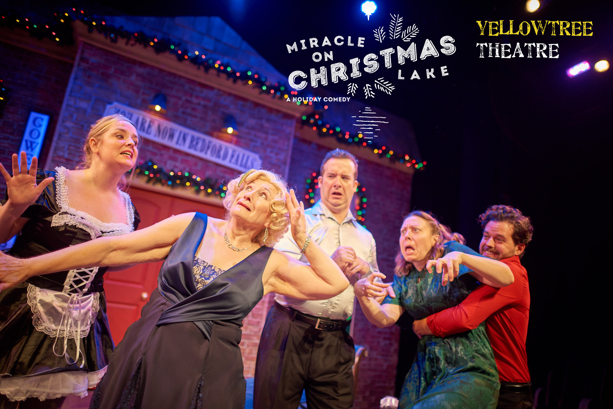 Yellow Tree Theatre-Christmas Miracle-Osseo-_D812855-Yellow Tree Theatre-Christmas Miracle-Minneapolis Event Photography-www.JCoxPhotography.com-Nov 06 2018-Minneapolis event Photography with logo.jpg