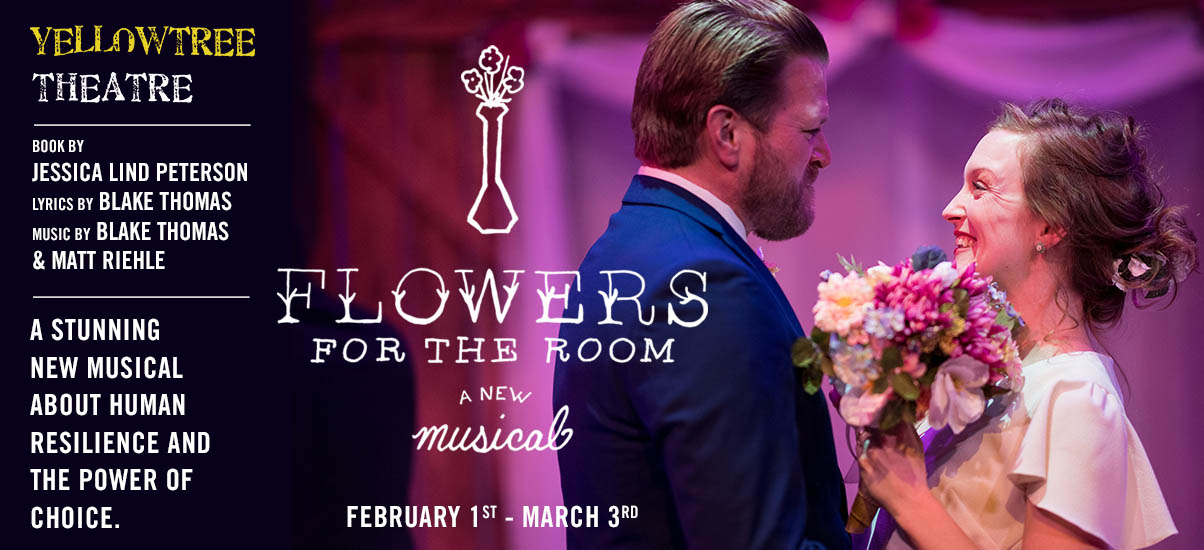 Flowers image with production photos.jpg