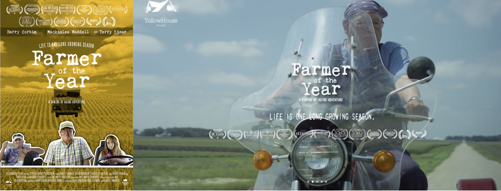Farmer of the Year graphic.png
