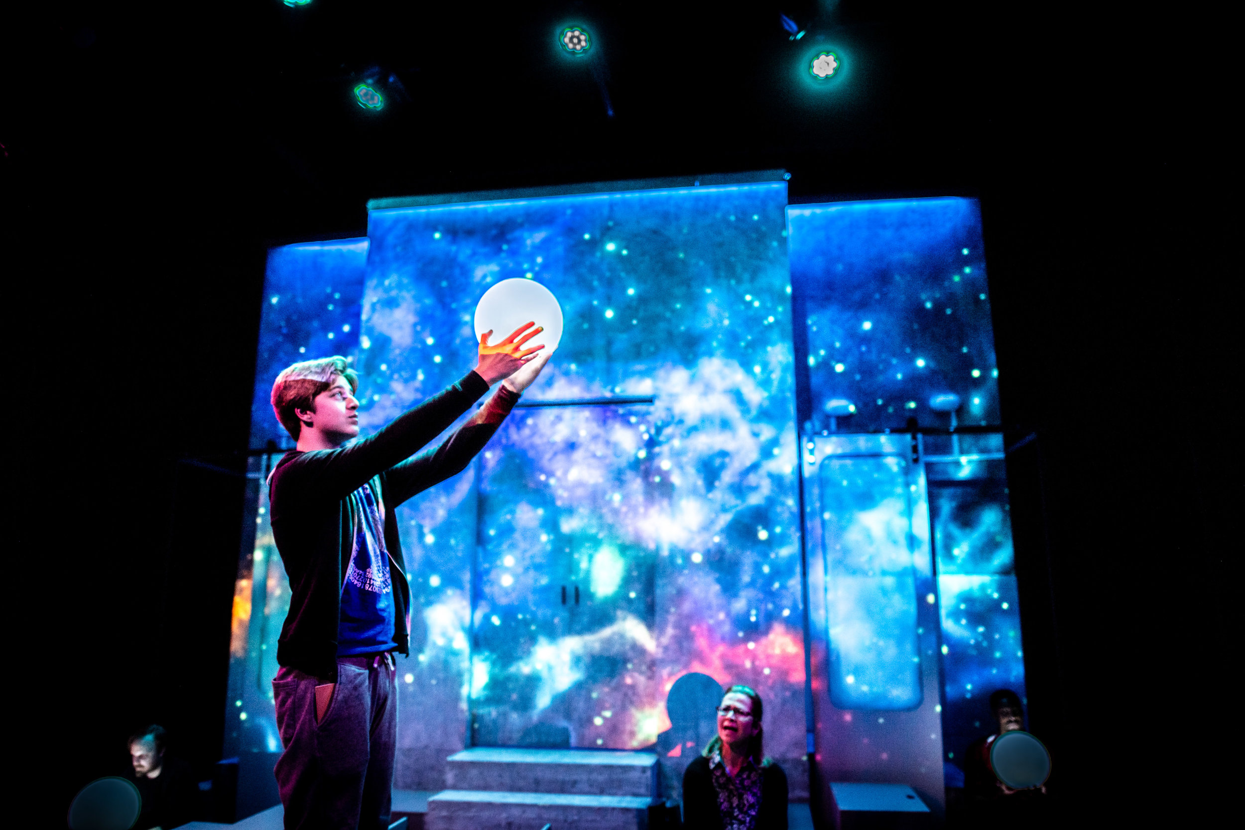 036-Yellow Tree Theatre-Curious Incident-Minneapolis theater photographer-www.jcoxphotography.com-September 10, 2019.jpg