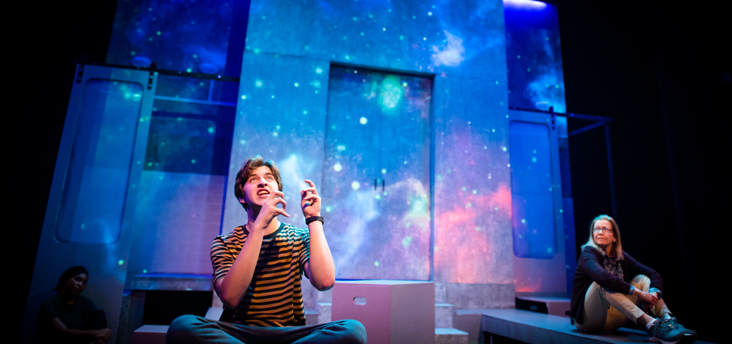 115-Yellow Tree Theatre-Curious Incident-Minneapolis theater photographer-www.jcoxphotography.com-September 10, 2019.jpg
