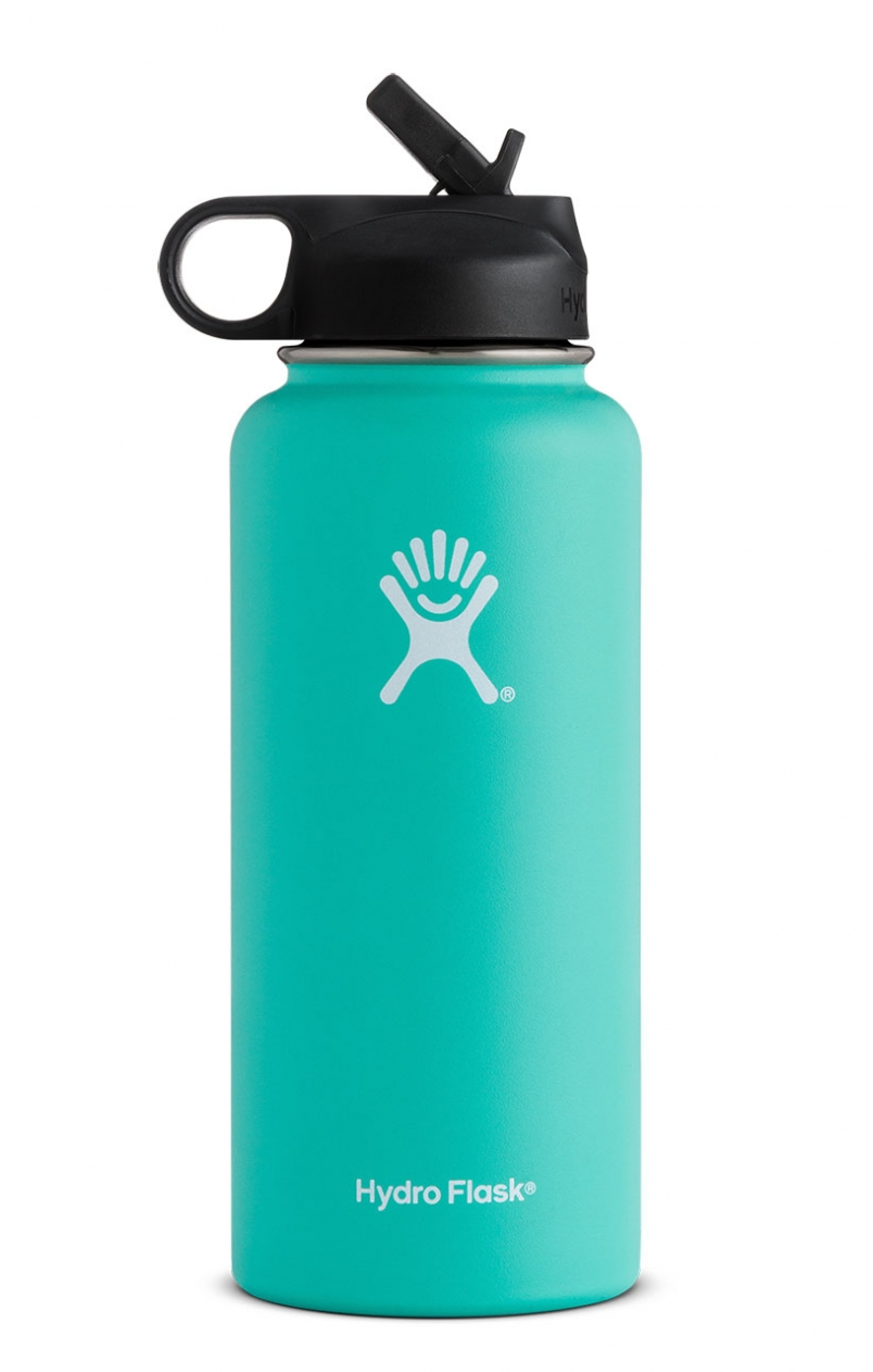 hydro-flask-stainless-steel-vacuum-insulated-water-bottle-32-oz-wide-mouth-straw-lid-mint.jpg