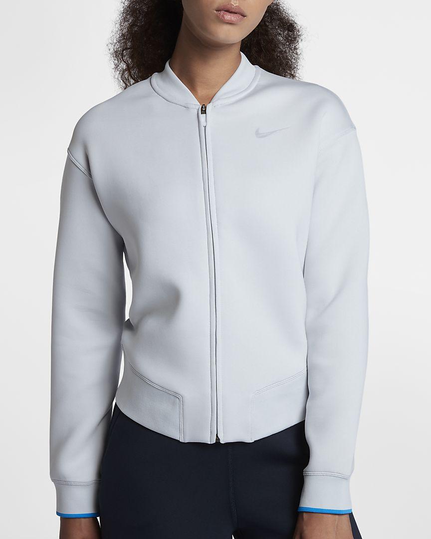 Athletic Jacket...