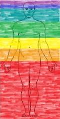 human body chakra colors.jpg