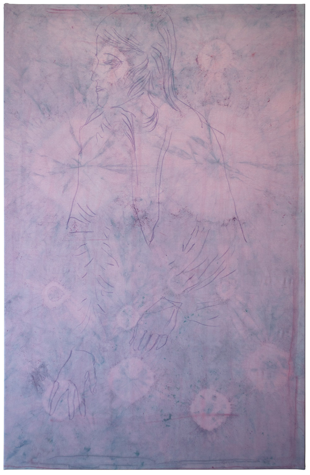nye malerier 2017_2018_lup (1)-14.jpg