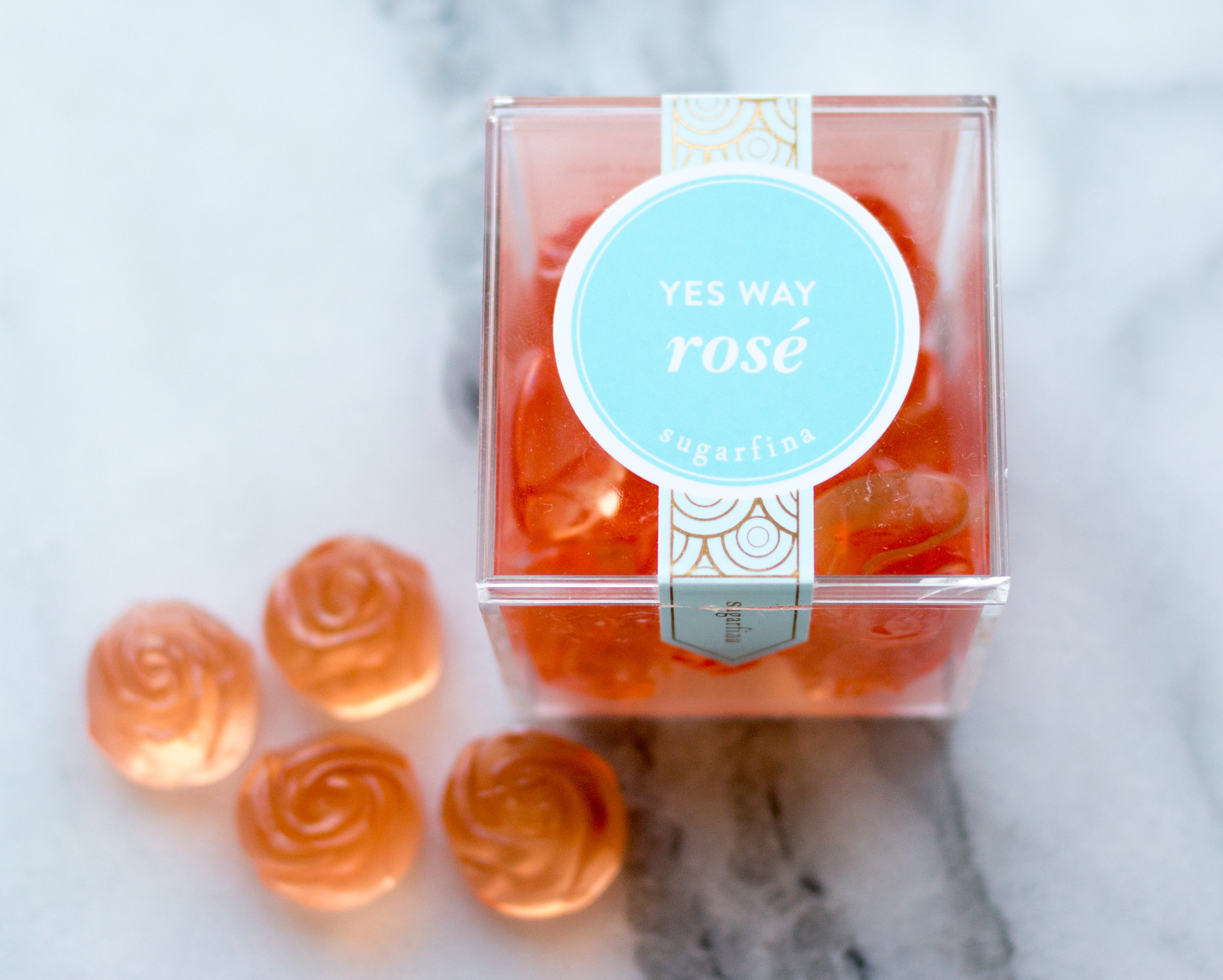 French Finds Sugarfina